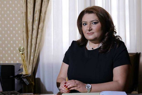 Հայկական պատվիրակության անդամները դեռևս գտնվում են հյուրանոցում. Տոնոյանը մանրամասներ է հայտնել Թբիլիսիից