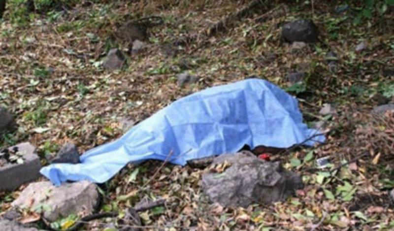 Կոտայքի Արգել գյուղում հայտնաբերվել է դի