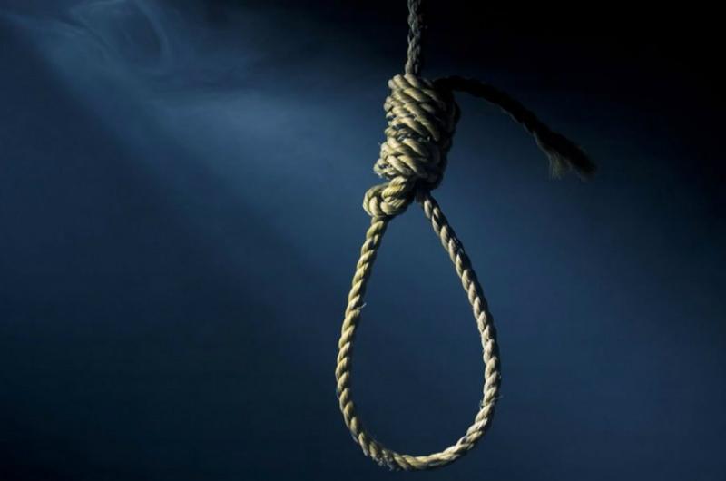 Տավուշի մարզում պայմանագրային զինծառայող է ինքնասպան եղել