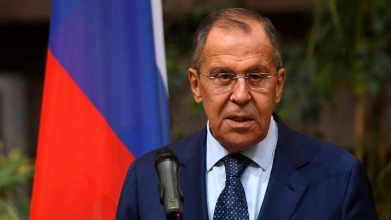 Լավրովը խոսել է  Ռուսաստանի և Եվրամիության հարաբերությունների հեռանկարների մասին