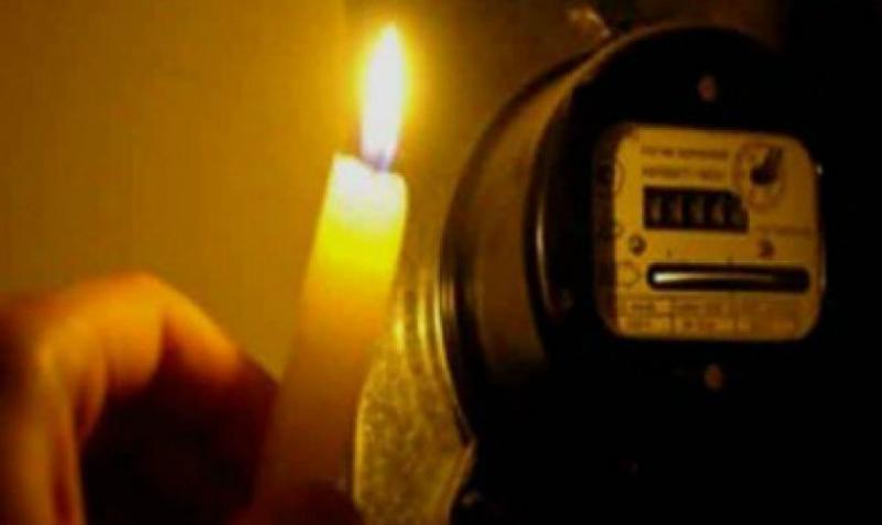 Էլեկտրաէներգիայի պլանային անջատումներ Երևանում և մի շարք մարզերում