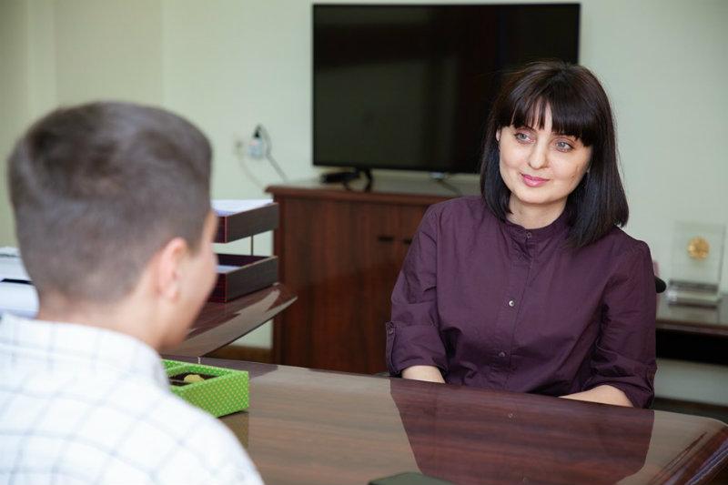 Առաջին անգամ տնային պայմաններում խնամքի ծառայություններ կմատուցվեն հոգեկան առողջության խնդիրներ ունեցող 50 անձանց