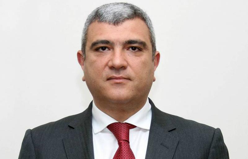 Հայաստանում անցկացվող Ֆրանկոֆոնիայի գագաթաժողովին կմասնակցեն 26 պետության ղեկավարներ