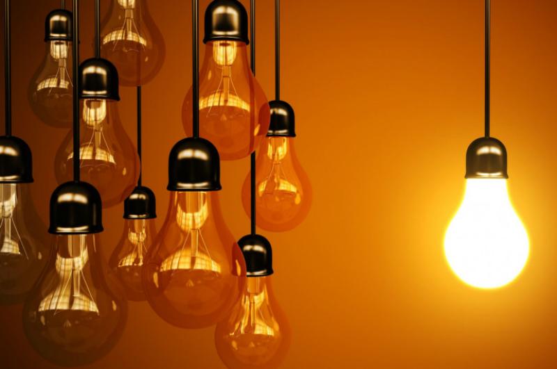Էլեկտրաէներգիայի պլանային անջատումներ` Երևանում և 3 մարզում