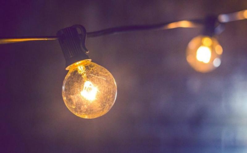 Էլեկտրաէներգիայի անջատումներ Երևանում և 7 մարզերում