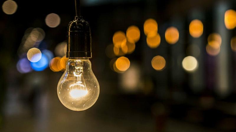 Լույս չի լինելու Երևանում, Արագածոտնի, Կոտայքի, Գեղարքունիքի ու Արագածոտնի մի շարք հասցեներում