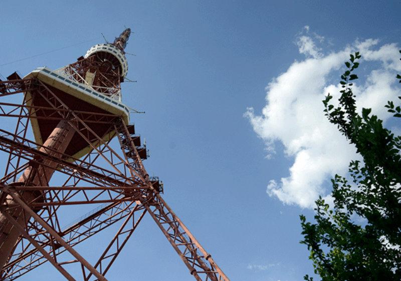 Հեռուստաալիքների հեռարձակումը ժամանակավորապես կդադարեցվի Սևանում և հարակից բնակավայրերում