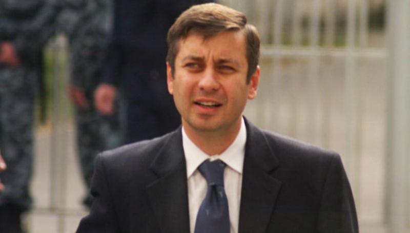 Հայաստանում գործում է հին դատական համակարգը, որի որոշումների նկատմամբ հանրության վստահության աստիճանը չի փոխվել. Վարչապետի խոսնակը Քոչարյանի ազատ արձակման մասին