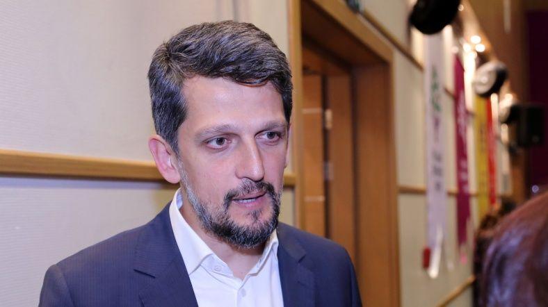 Կարո Փայլանը հաղթել է Թուրքիայի խորհրդարանական ընտրություններում