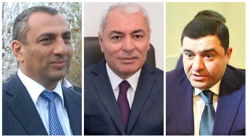 Ո՞ր օլիգարխներն են մուծվել և անարգել վերադարձել Հայաստան. «Ժամանակ»
