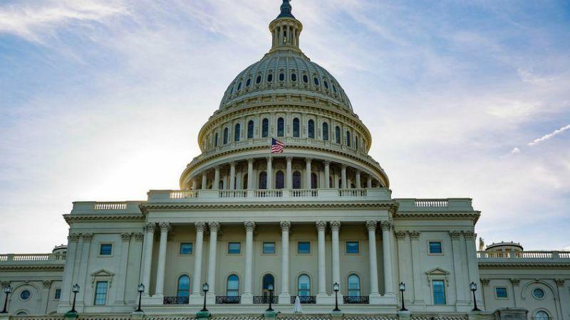 ԱՄՆ կոնգրեսում հայտնաբերվել Է կորոնավիրուսով վարակման առաջին դեպքը. Politico