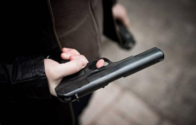 Քննչական կոմիտեն մանրամասներ է ներկայացնում Երևանում զինված միջադեպի վերաբերյալ