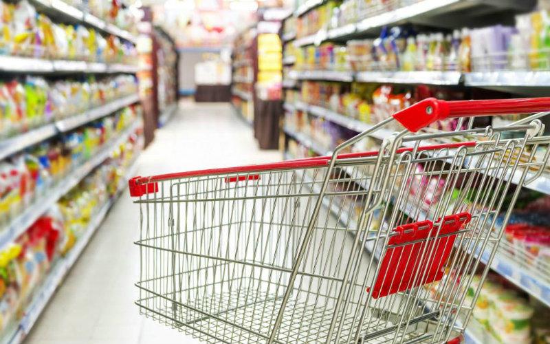 «Փաստ». 2020 թ. հունվարի 1-ից երրորդ երկրներից ներմուծվող 699 ապրանքատեսակի թանկացումից բացի, կթանկանան նաև տեղական արտադրանքը