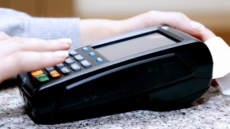 ՓՄՁ ոլորտի տարբեր ներկայացուցիչներ սնանկացման եզրին են. «Փաստ»