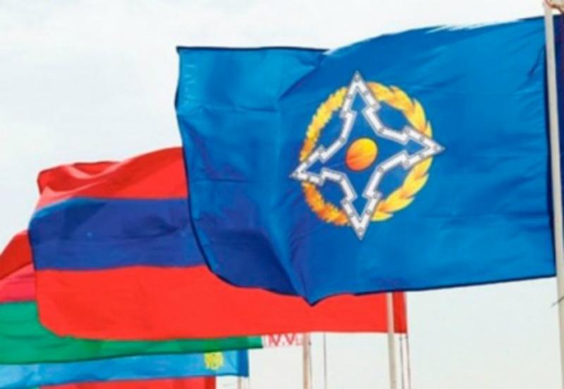 ՀԱՊԿ գլխավոր քարտուղարի պաշտոնում դիտարկվում է երեք թեկնածություն