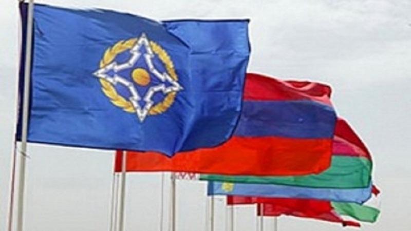 Հայաստանը կզրկվի ՀԱՊԿ գլխավոր քարտուղարի պաշտոնից