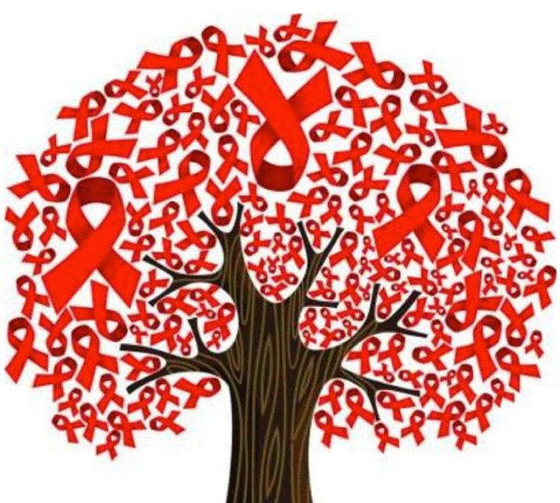 Դեկտեմբերի 1-ը ՁԻԱՀ-ի դեմ պայքարի համաշխարհային օրն է