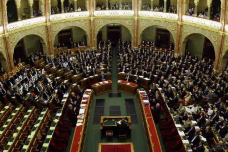 Հունգարիան վավերացրել է Հայաստան-ԵՄ համաձայնագիրը