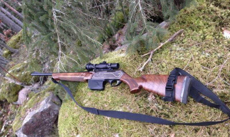 Թաթուլ համայնքում սպանության փորձ է կատարվել
