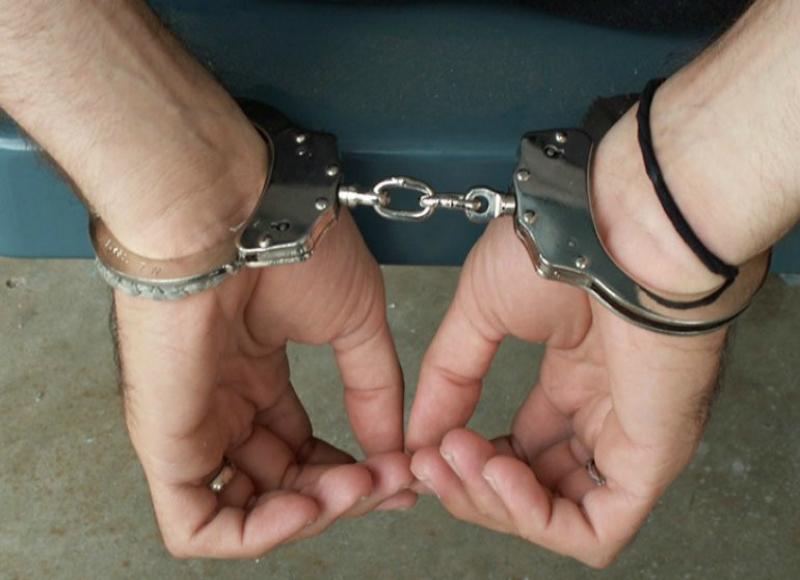 Փաստաբանին կաշառքի գործով ձերբակալելու որոշում է կայացվել