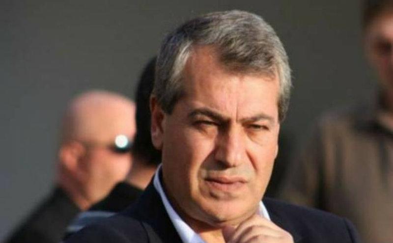 Գլխավոր դատախազը վճռաբեկ բողոք է ներկայացրել՝ Սմբատ Այվազյանի դատավճիռը բեկանելու և նրան արդարացնելու վերաբերյալ