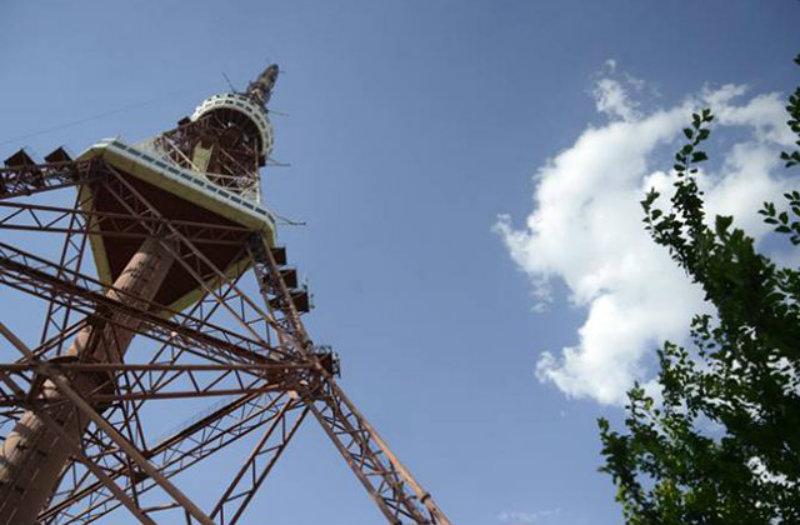 Ժամանակավորապես կանջատվեն Ալավերդու հեռուստատեսային և ռադիոհաղորդիչ սարքավորումները