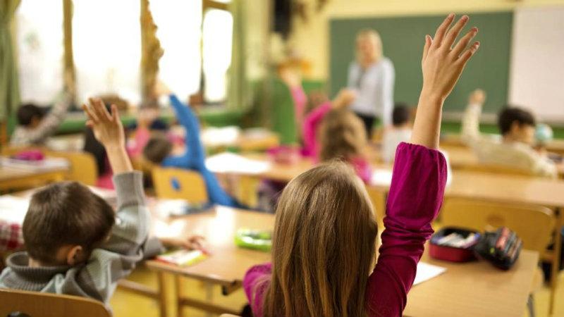 Հայտնի է դպրոցներում աշնանային արձակուրդների օրը