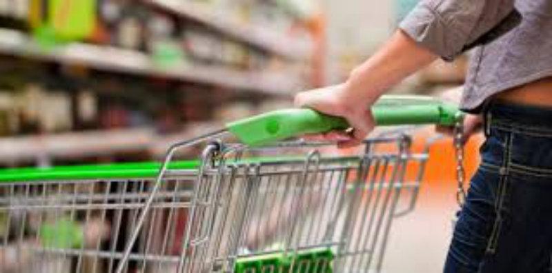 Օգոստոս ամսին 12-ամսյա գնաճը սպառողական շուկայում կազմել է 0.6%