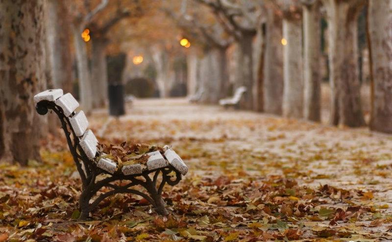 Եղանակային կանխատեսումներ՝ Հայաստանում ու Արցախում