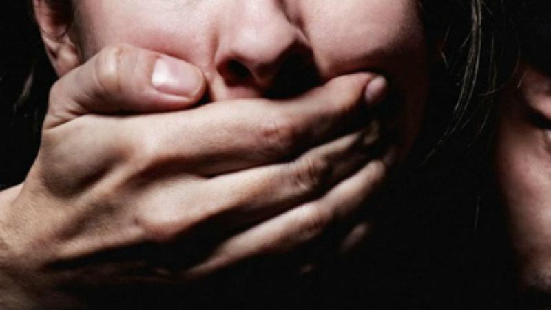 63-ամյա արմավիրցին կասկածվում է 12-ամյա աշակերտուհու նկատմամբ սեռական բռնություն գործադրելու մեջ