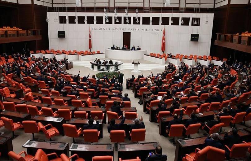 Թուրքիայի խորհրդարանական ընտրություններում պատգամավորական տեղի համար կպայքարի 4 հայազգի թեկնածու