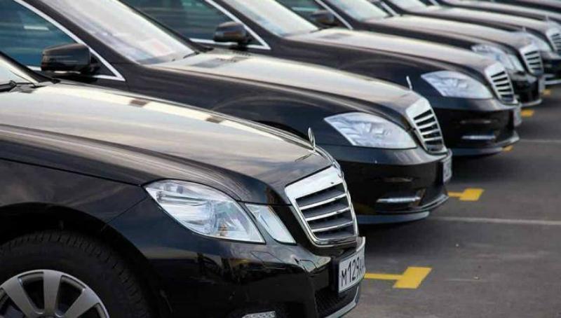 Տեսչական մարմինների ղեկավարների 16 տեղակալ չի ունենա ծառայողական ավտոմեքենա