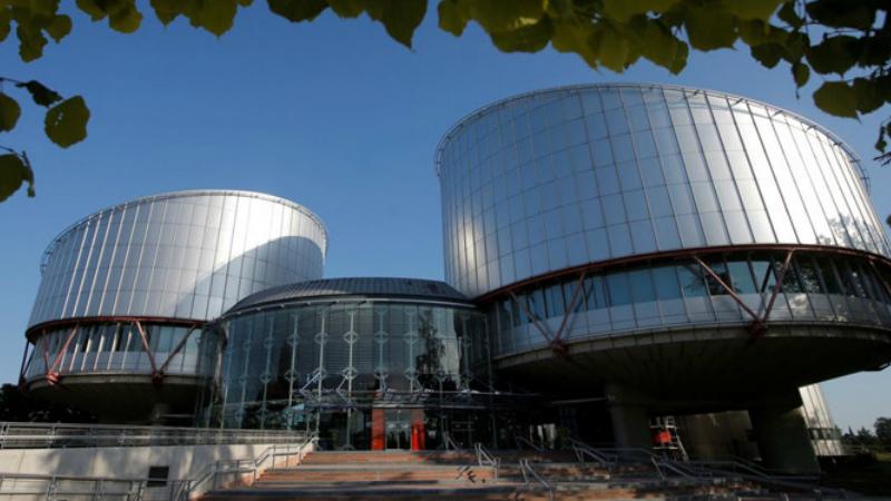 Մարդու իրավունքների եվրոպական դատարանը որոշել է միջանկյալ միջոց կիրառել