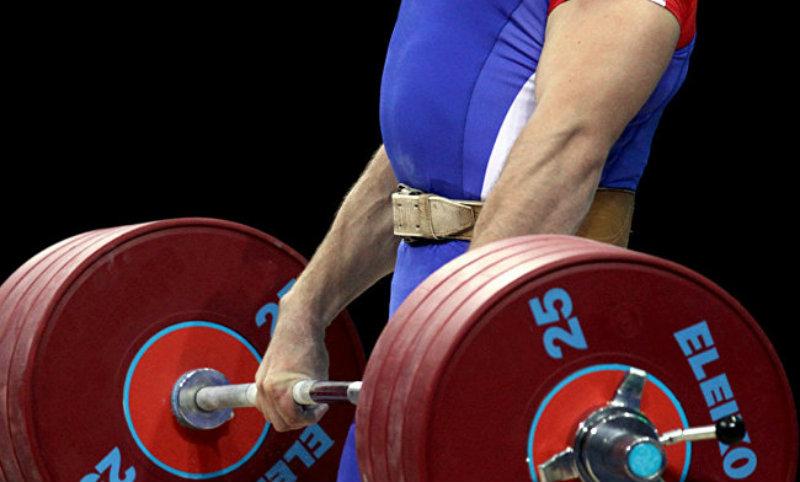 9 մարզիկ Հայաստանը կներկայացնի Ծանրամարտի աշխարհի առաջնությունում