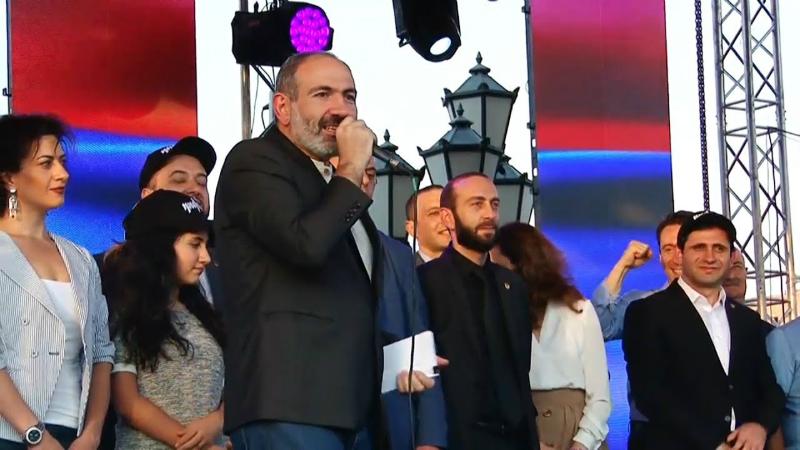 Euronews-ը անդրադարձել է Հայաստանին