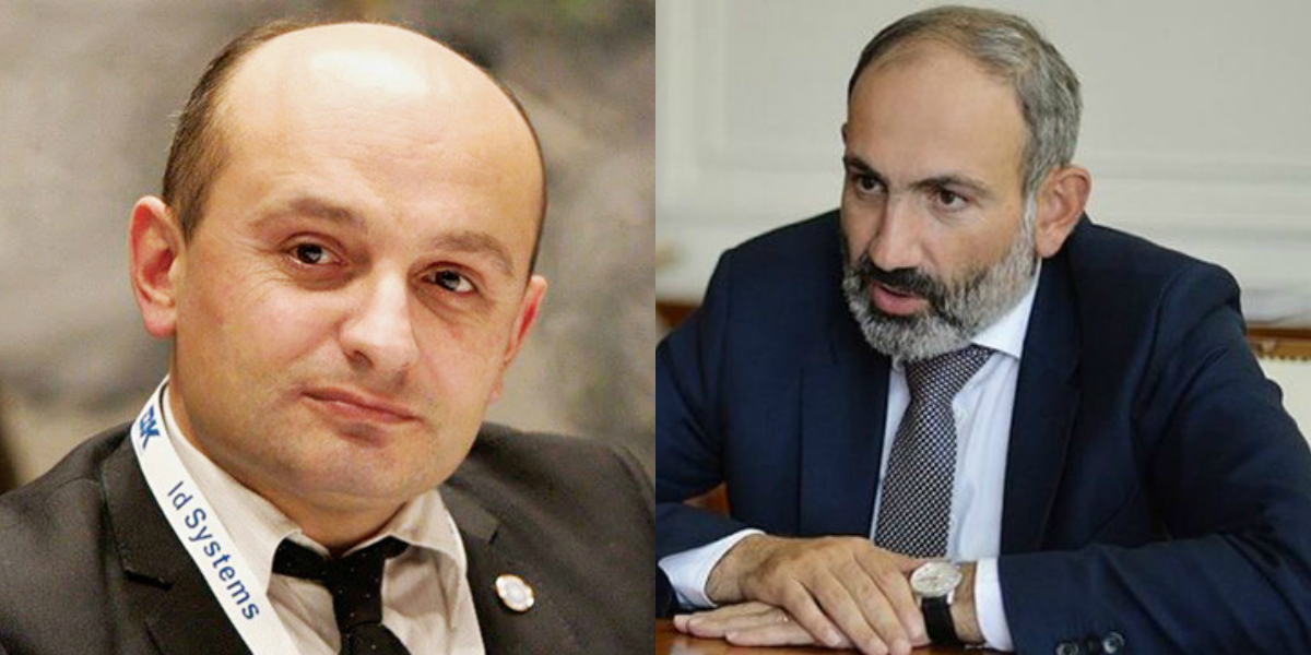 Կարելի էր հիշեցել ՄԱԿ-ին, թե ինչպես  Ադրբեջանն ու Թուրքիան դարձան ՄԱԿ-ի ԱԽ անդամ, բայց 2016-ին Ադրբեջանը  պատերազմ սանձազերծեց. քաղաքագետ