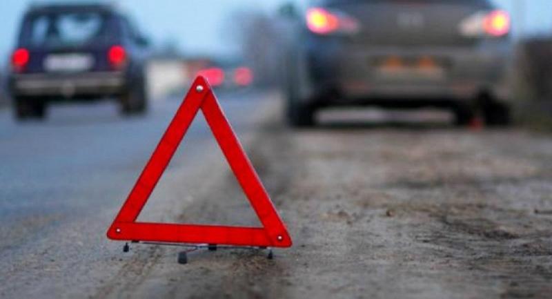 Գեղարքունիքի մարզում վթարի է ենթարկվել «Յունիբանկի» մասնաճյուղի բաժնի ղեկավարը. կան վիրավորներ. Shamshyan.com