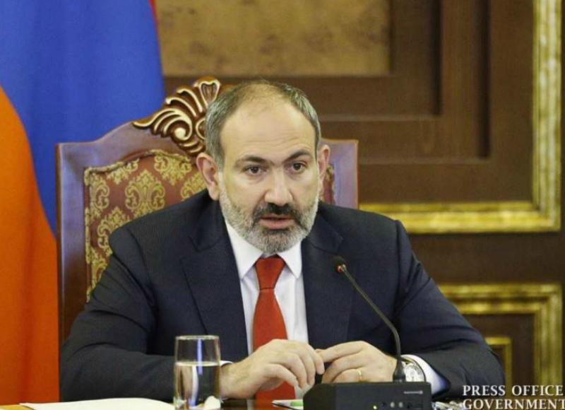 Նոր Հայաստանում տեղի ունեցած վերջին քաղաքական իրադարձությունները ևս ցույց տվեցին կանանց դերի կարևորությունը