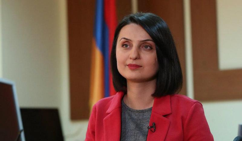 Աշխատանքի և սոցիալական հարցերի նախարարությունը դիմել է ՀՀ գլխավոր դատախազին