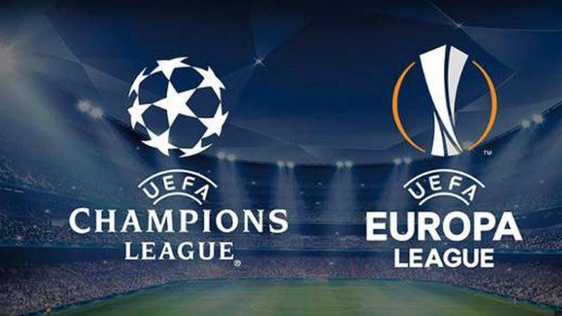 ՈւԵՖԱ-ն դադարեցրեց  Չեմպիոնների լիգայի ու Եվրոպա լիգայի խաղարկությունը