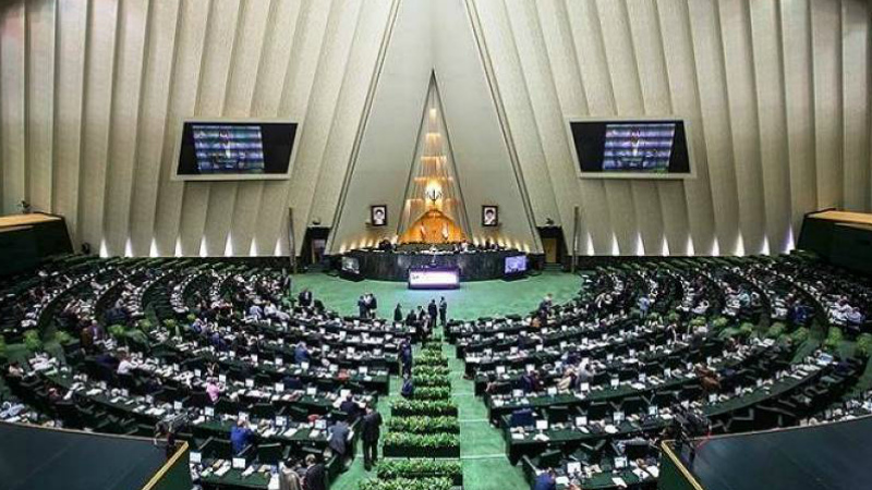 Հայտնի են Իրանի խորհրդարան անցած հայ պատգամավորների անունները