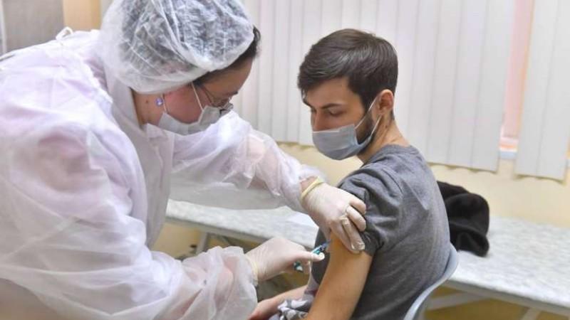 COVID-19-ով հիվանդացած անձինք պետք է պատվաստվեն․Առողջապահության նախարարություն