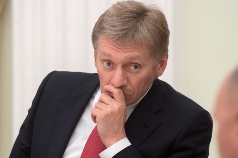 Ռուս-վրացական օդային հաղորդակցությունը կվերականգնվի ագրեսիվ մոտեցումները մի կողմ թողնելու դեպքում. Դմիտրի Պեսկով