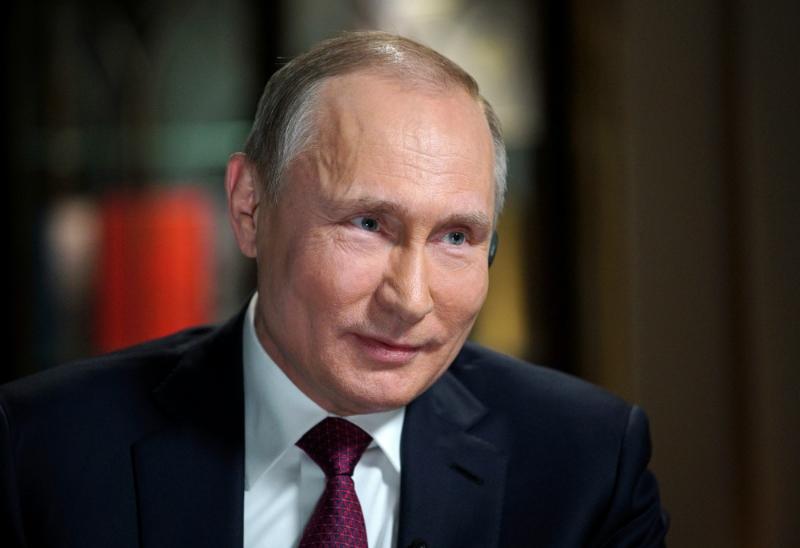 Պուտինը պետական պարգեւներ եւ կոչումներ է շնորհել ռուսաստանաբնակ հայտնի հայ գործիչներին