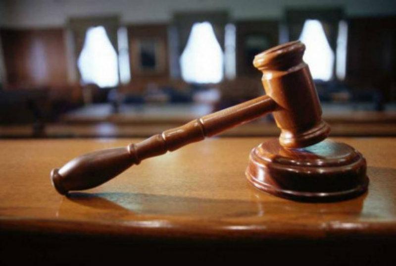 Դատարանը հրապարակել է Նիկոլ Փաշինյանի ազգականի գործով դատավճիռը