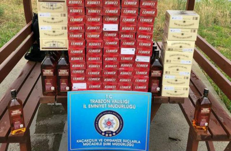 Թուրքիայում Հայաստանի քաղաքացու են բերման ենթարկել