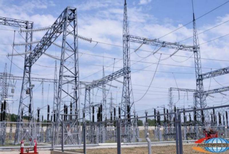 «Հայաստանի Հանրապետություն». Անվտանգության ու կայունության ի՞նչ մակարդակ ունի այսօր Հայաստանի էներգահամակարգը