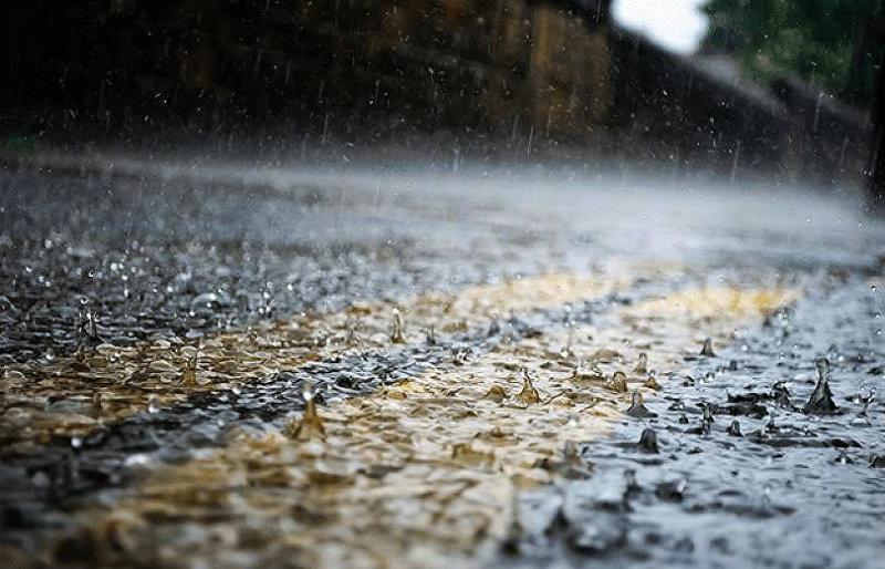 Եղանակը ցրտում է. սպասվում է անձրև և ամպրոպ