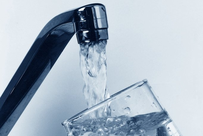 Ջուր չի լինելու հետևյալ հասցեներում