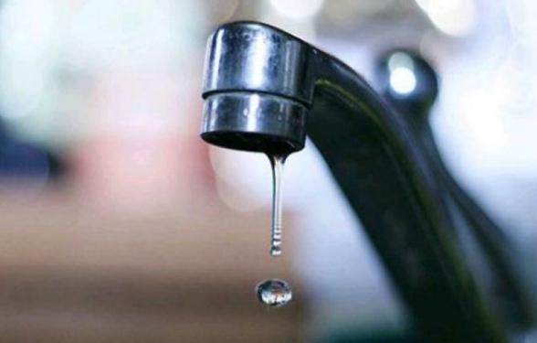 Հունվարի 1-ից կբարձրանա խմելու ջրի գինը. թանկացումները շարունակվում են. «Ժողովուրդ»